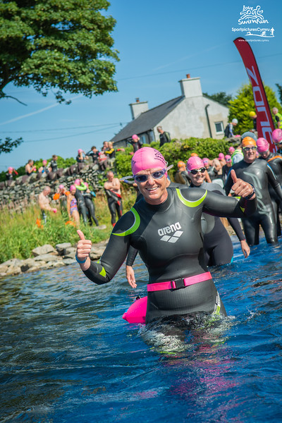Big Welsh Swim -3017-DSC_8726