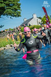 Big Welsh Swim -3017-DSC_8726