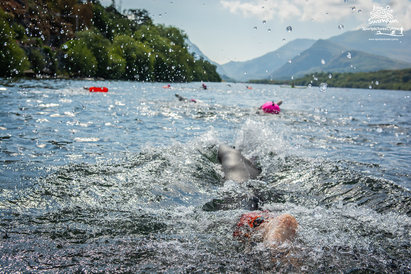 Big Welsh Swim -3002-DSC_8703
