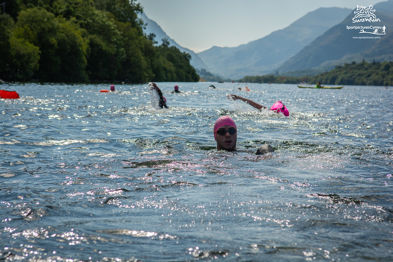Big Welsh Swim -3005-DSC_8706