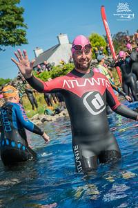 Big Welsh Swim -3022-DSC_8732