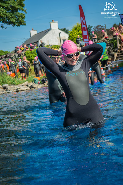 Big Welsh Swim -3019-DSC_8728