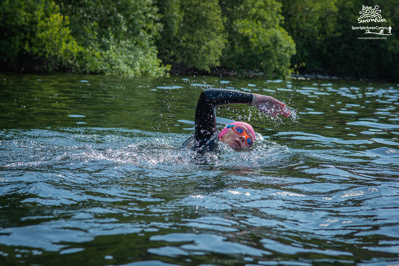 Big Welsh Swim -3012-DSC_8717