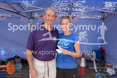 Scott Snowdonia Trail Marathon -3008-DSC_9274