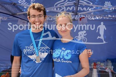 Scott Snowdonia Trail Marathon -3002-DSC_9267
