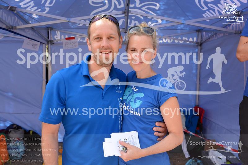Scott Snowdonia Trail Marathon -3004-DSC_9269