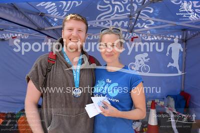 Scott Snowdonia Trail Marathon -3005-DSC_9271