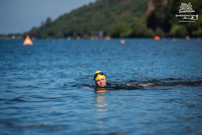 Big Welsh Swim -3016-SPC_7439