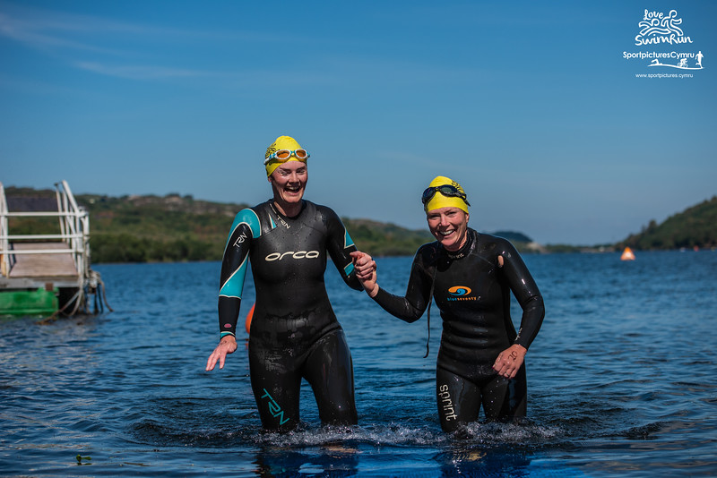 Big Welsh Swim -3020-SPC_7443