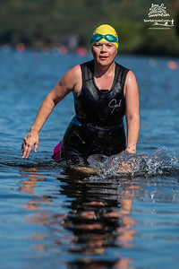 Big Welsh Swim -3010-SPC_7433