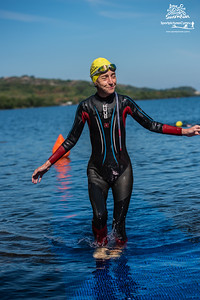 Big Welsh Swim -3001-SPC_7421