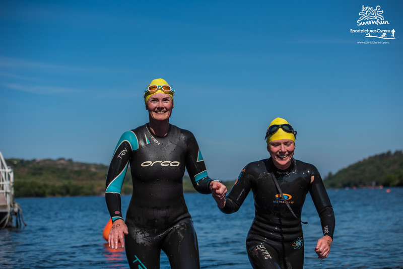 Big Welsh Swim -3021-SPC_7444