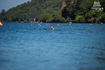 Big Welsh Swim -3022-SPC_7448