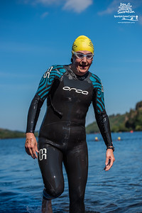 Big Welsh Swim -3005-SPC_7426