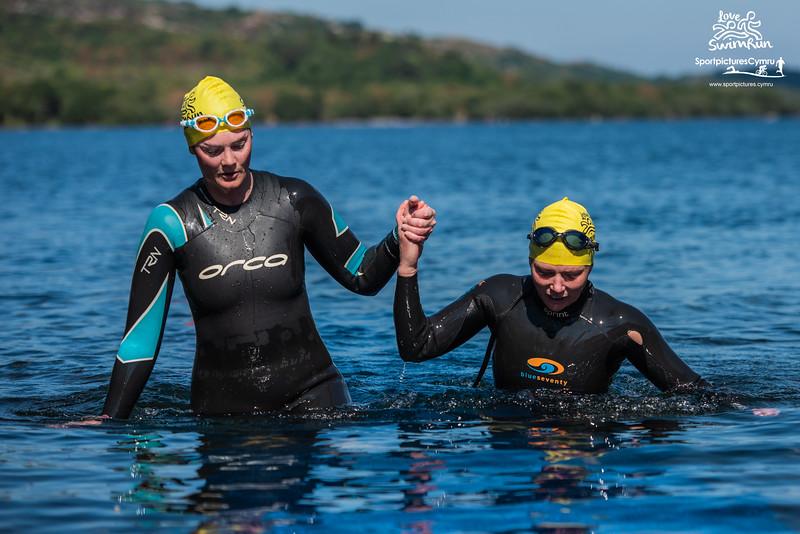 Big Welsh Swim -3018-SPC_7441