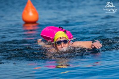 Big Welsh Swim -3006-SPC_7427