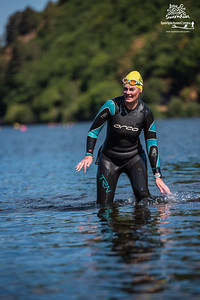 Big Welsh Swim -3013-SPC_7436