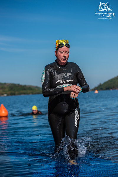 Big Welsh Swim -3008-SPC_7430
