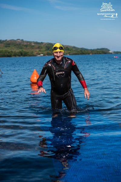Big Welsh Swim -3002-SPC_7422