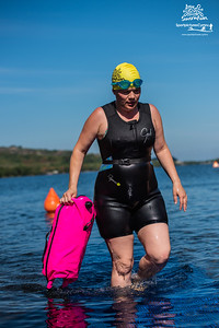 Big Welsh Swim -3012-SPC_7435