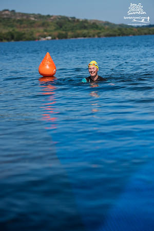 Big Welsh Swim -3015-SPC_7438