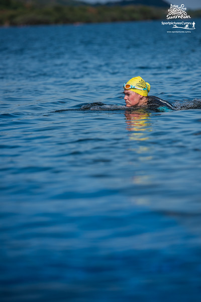 Big Welsh Swim -3014-SPC_7437