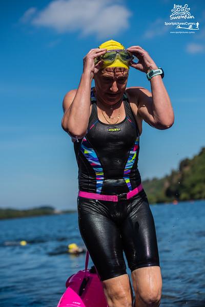 Big Welsh Swim -3007-SPC_7429