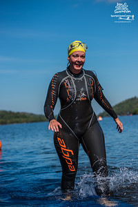 Big Welsh Swim -3009-SPC_7431