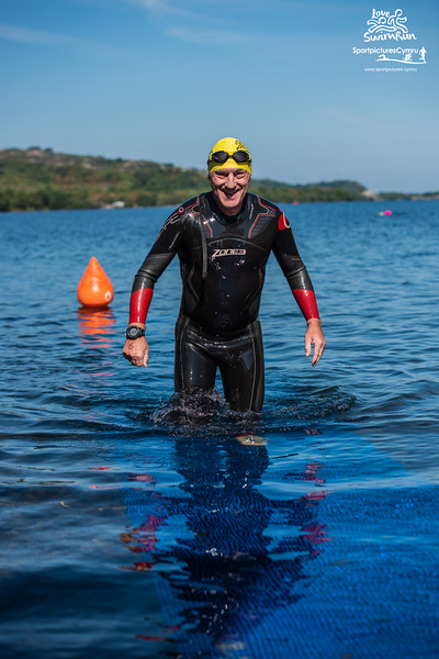 Big Welsh Swim -3003-SPC_7423