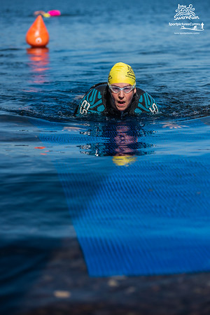 Big Welsh Swim -3004-SPC_7425