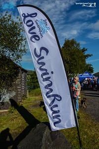Sportpictures Cymru-1039-DSC_2026-