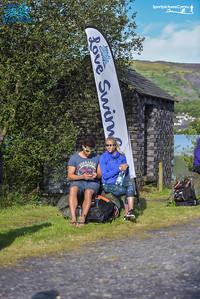 Sportpictures Cymru-1053-SPC_2081-