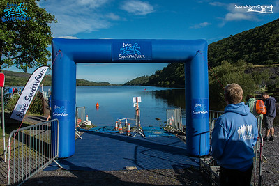 Sportpictures Cymru-1040-DSC_2027-