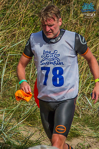 Love Swim Run - 5043 - _MG_8801