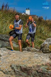 Love Swim Run - 5025 - _MG_8778
