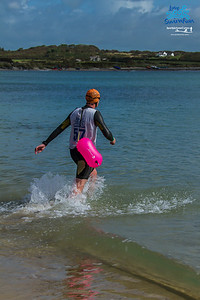 Love Swim Run - 5019 - _MG_8772