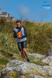 Love Swim Run - 5022 - _MG_8775