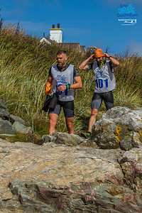 Love Swim Run - 5024 - _MG_8777
