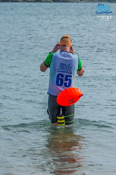 Love Swim Run - 5008 - _MG_8757