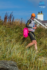 Love Swim Run - 5015 - _MG_8767