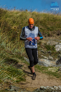 Love Swim Run - 5028 - _MG_8783