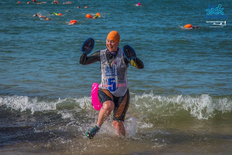 Love Swim Run - 5004 - DSC_0876