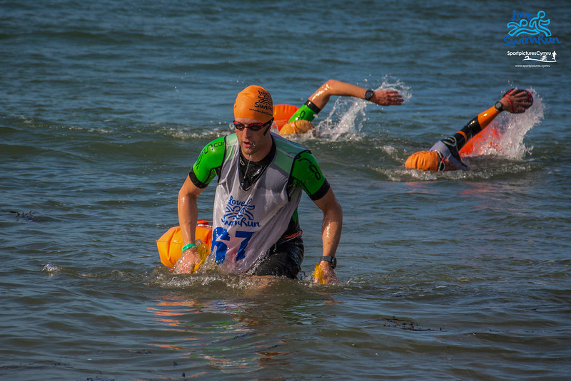 Love Swim Run - 5009 - DSC_0057