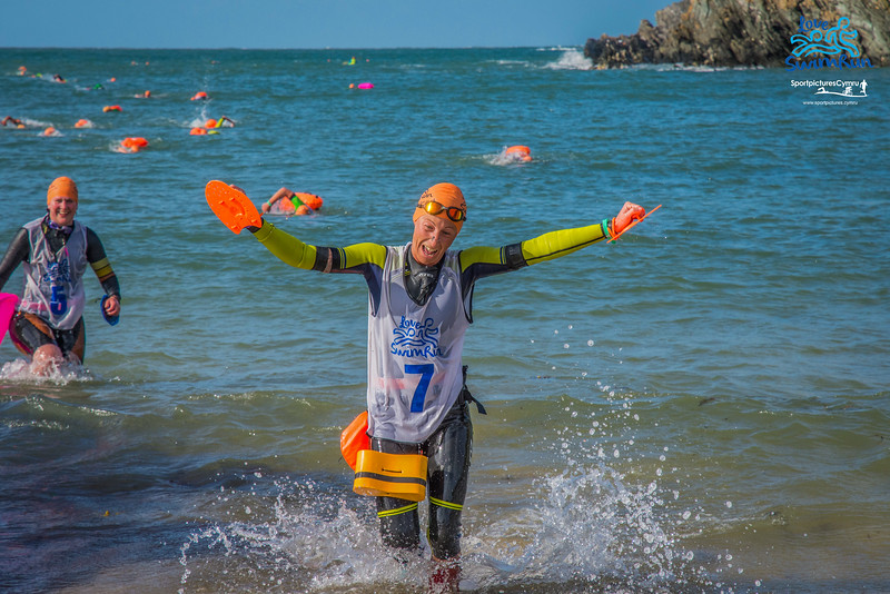 Love Swim Run - 5001 - DSC_0871
