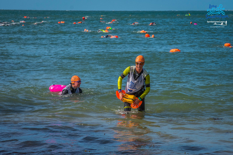 Love Swim Run - 5000 - DSC_0867
