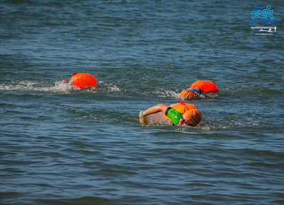Love Swim Run - 5008 - DSC_0053