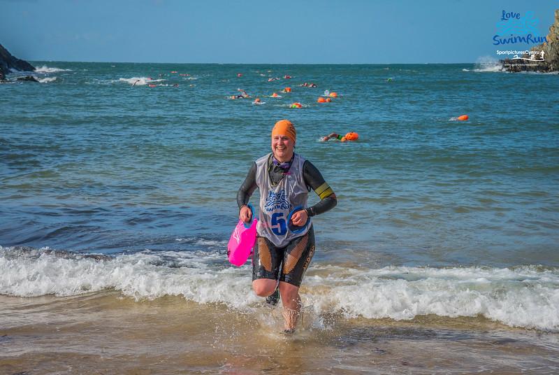Love Swim Run - 5005 - DSC_0880