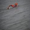 Love Swim Run-1112-SPC_2130- (12-44-04)