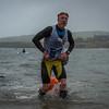 Love Swim Run-1032-SPC_2013- (12-20-10)