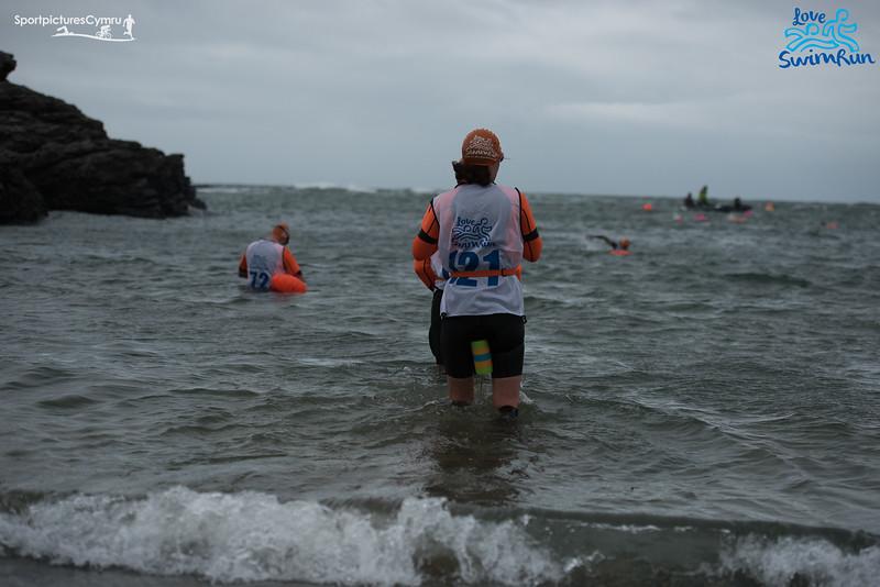 Love Swim Run-1020-SPC_1850- (11-06-05)